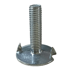 Bucket Elevator Bolt Sets